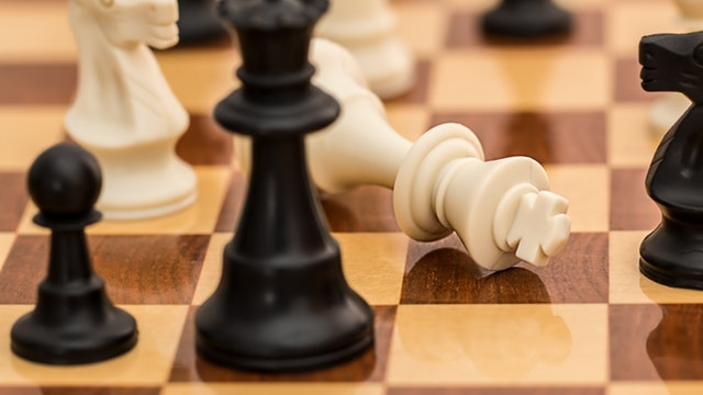 checkmate-chess-resignation-conflict