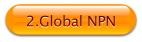 global npn button