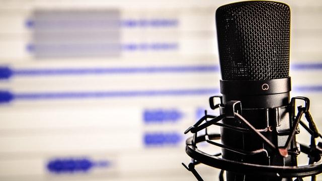 microphone-audio-computer-sound-recording-