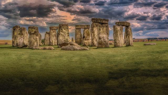 stonehenge-architecture-history-monolith