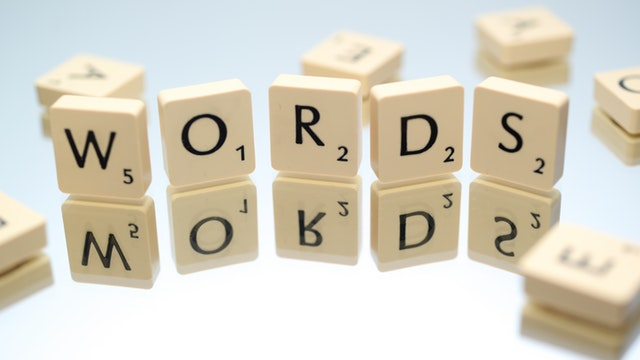 words-letters-scrabble-text