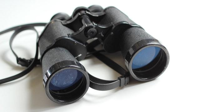 binoculars-old